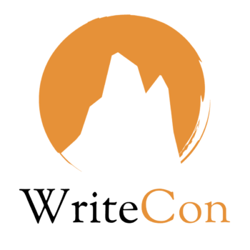 WriteCon Zurich – Notes from the Field