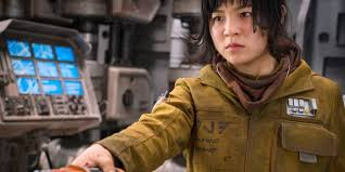 Image Credit: https://www.inverse.com/article/59922-star-wars-9-rise-skywalker-marketing-rose-tico-kelly-marie-tran