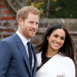 Toxic Relationships – The Royal Edition