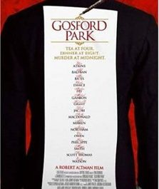 Image Credit: https://www.moviequotes.com/s-movie/gosford-park/#start-content